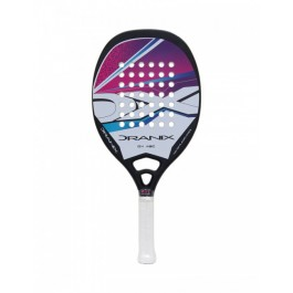 Dranix ABC Beach Tennis Paddle