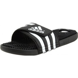 Adidas Adissage Sandal Mens Boys