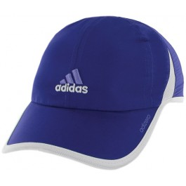 Adidas Adizero LI Hat Blue