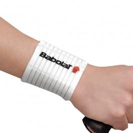 Babolat Strong Wrist Brace