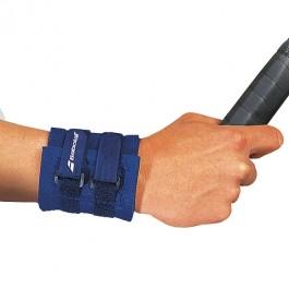 Babolat Wrist Support Tennis Brace