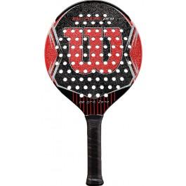Wilson Blade Pro 2017 Platform Tennis Paddle