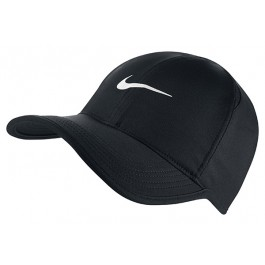 Nike Feather Lite Cap Black