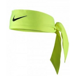 Nike Dri Fit Head Tie 2.0 Yellow