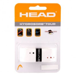 Head Hydrosorb Tour White