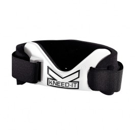Kneedit Therapeutic Knee Guard Brace