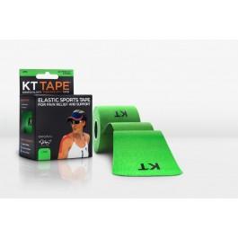 KT Tape Lime