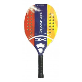 Dranix La Vene Beach Tennis Paddle