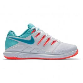 Nike Womens Zoom Vapor X Neo