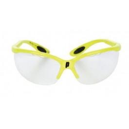 Prince Pro Lite Eyewear II- Front