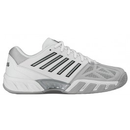 K Swiss Big Shot 3 tennis shoe