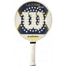 Wilson Ultra Lite 2017 Platform Tennis Paddle