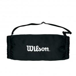 Wilson Waist Sling Hand Warmer Black
