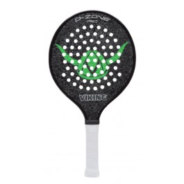 Viking O Zone Pro 2017 Platform Tennis Paddle