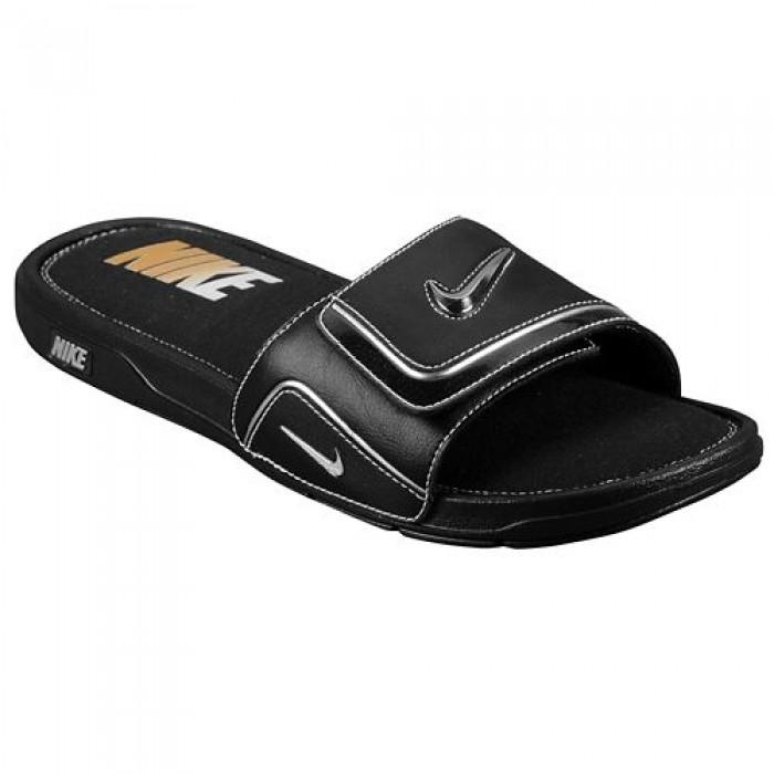 c31ddfc48225 The Paddle Store Nike Mens Comfort Slide 2