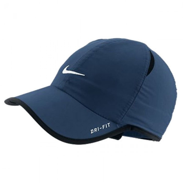 Nike Cap Dri Fit
