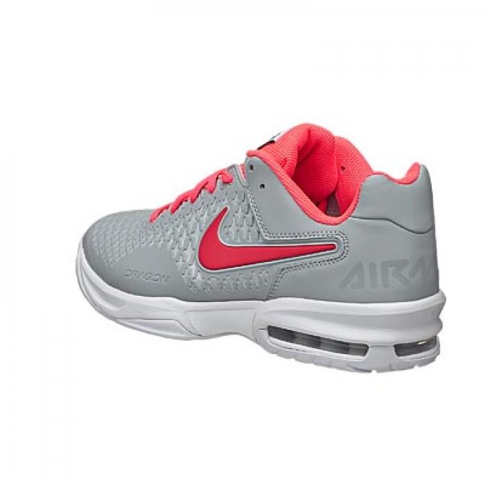 Nike Women's Air Max Cage Tennis Shoe
