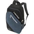 Head Core Backpack Tennis Bag