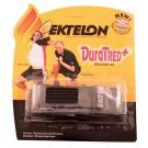 Ektelon Duratred Racquetball Grip