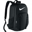 Nike XL Backpack Black Tennis Bag