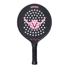 Viking Re-Ignite Lite GG Pink Platform Paddle
