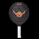 Viking Re-Ignite Pro GG Platform Paddle