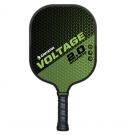 Gamma Voltage 2.0 Pickleball Paddle Front View