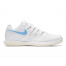 Nike Mens Zoom Vapor 10 Tennis Shoe