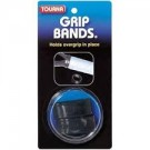 Tourna Grip Bands
