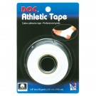 Unique Athletic Tape White