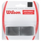 Wilson Cushion Aire Perforated Replacement Grip