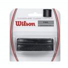 Wilson Cushion Aire Contour Replacement Grip