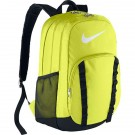 Nike XL Backpack Yellow Tennis Bag