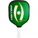 Harrow P230 Pickleball Paddle