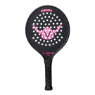 Viking O-Zone Pro GG Pink Platform Paddle