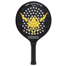 Viking Re Ignite Pro 2017 Platform Tennis Paddle