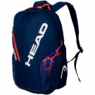 Head Rebel Backpack Tennis Bag