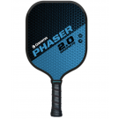 Gamma Phaser 2.0 Pickleball Paddle Front View