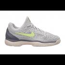 Nike Womens Zoom Cage 3 HC Tennis Shoe