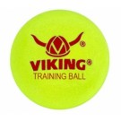 Viking Platform Training Ball Tennis