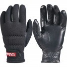 Wilson Fleece Gloves Platform Tennis