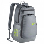 Nike Court Tech 2.0 Backpack Silver