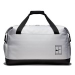 Nike Court Advantage Duffel Grey
