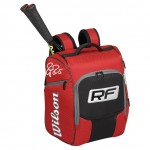 Wilson Federer Elite 2 Backpack