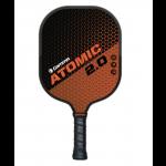 Gamma Atomic 2.0 Pickleball Paddle