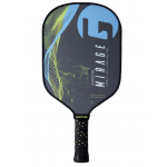 Mirage Premium Poly Core Pickleball Paddle