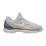 Nike Womens Zoom Cage 3 HC
