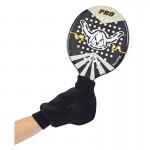 Viking Warmitt Glove