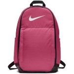 Nike Brasilia XL Backpack Pink