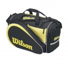 Wilson All Gear Duffle Bag